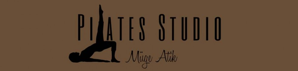Pilates Studio Müge Atik